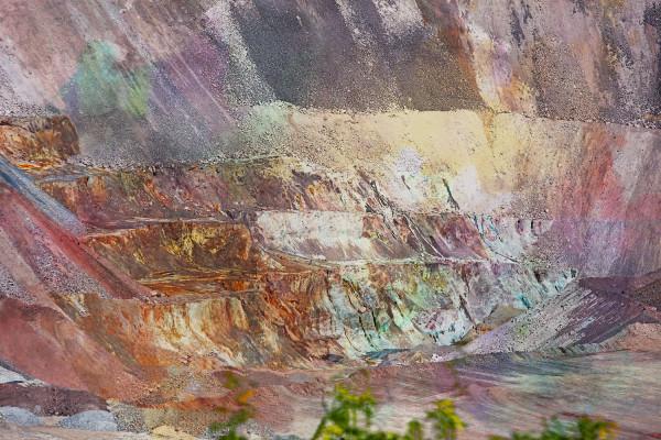 copper mine winkelman 3 color