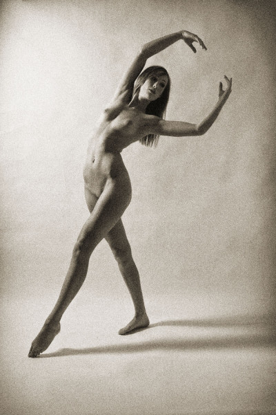 Kelsey Dance