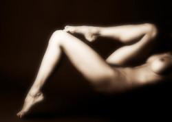 Triangle Legs