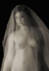 Leila ghost