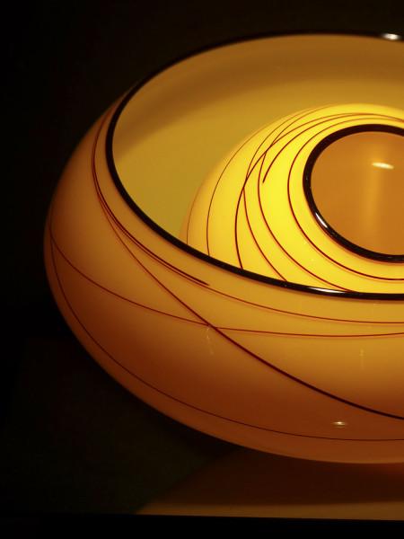 bowl 1 copy