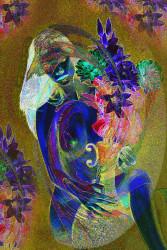 chelsea flowers sit1 copy