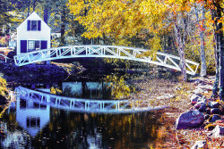 sommes bridge gd1